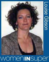 LouiseGibson